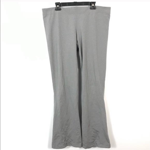 lululemon athletica Pants - Lululemon bootcut sweatpants